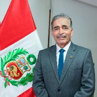 Esteban Saavedra Mendoza