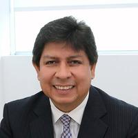 John Ivan Ortiz Sánchez
