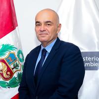 Gabriel Quijandría Acosta