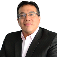 Sergio Gilberto Rodríguez Soria